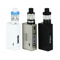 Aspire Evo NX Kit 75W