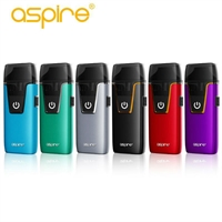 Aspire Nautilus AIO 2ml Kit