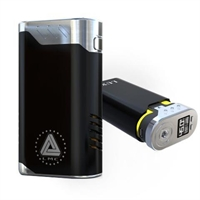 iJoy Limitless LUX 215W