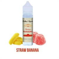 VDLV Strawberry Banana Candy