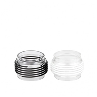 Eleaf Melo 5 4ML Replacement Bubble Glass