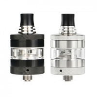 Steam Crave Glaz Mini RTA 2ml/5ml 22mm