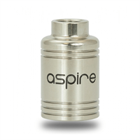 Aspire Nautilus SS Replacement Tank