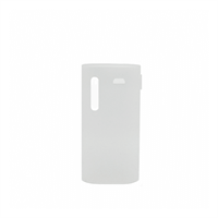 Eleaf iStick Basic Silicone Case