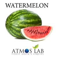 Atmoslab Watermelon 20ML 0MG