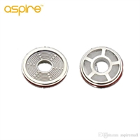 Aspire Revvo Coil 0.10 ~ 0.16 Ohm
