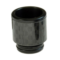 810 Carbon TVF8-12 for Smok Drip Tip