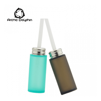 Arctic Dolphin Crea Squonk Bottle 7ML