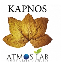 Atmoslab Kapnos 20ML 0MG