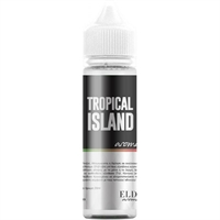 Elda Tropical Island