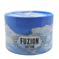 Fuzion Cotton 2.0