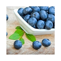 TPA Blueberry (Wild) Flavor