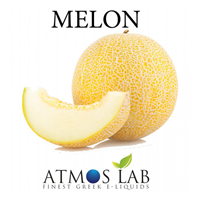 Atmoslab Melon 20ML 0MG