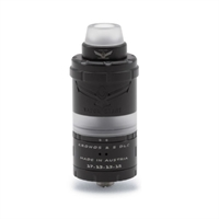 Vapor Giant Kronos 2S DLC Black Edition RTA 23MM