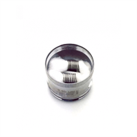 iJoy Limitless Sub Ohm Coil
