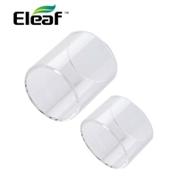 Eleaf Ello Replacement Glass