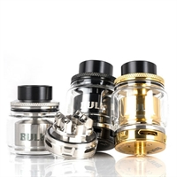 Oumier Bulk 3.6ML RTA 28MM
