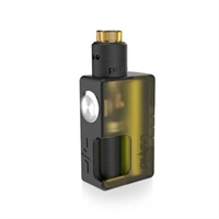 Vandy Vape Pulse BF Kit Frosted - Colorato - 8ml