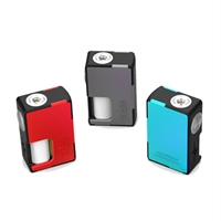 Vandy Vape Pulse Squonk