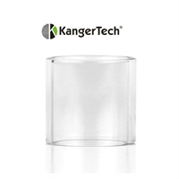 Kangertech Toptank Mini Replacement Glass