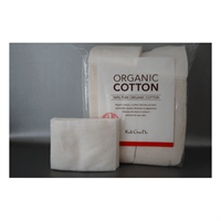 Koh Gen Do Organic Cotton 5 Pads