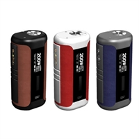 Aspire Speeder Leather 200W