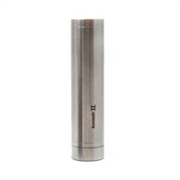 COV Kindred 2 Mechanical Mod