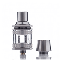 Wotofo Ice Cubed RTA