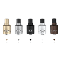 Joyetech Elitar Kit