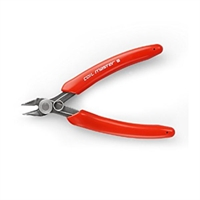 Coil Master Wire Cutting Pliers