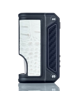 Lost Vape Therion DNA 75C BF