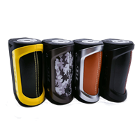 GeekVape Aegis 100W with Battery 26650