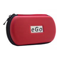 Handmade Case Big Ego One