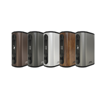 ELEAF iStick Power Nano 40W