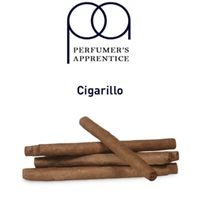 TPA Cigarillo Flavor