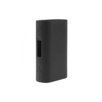 Eleaf iStick Power 80W Silicone Case