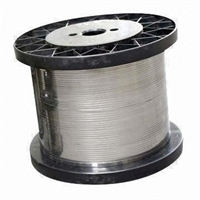 Nickel No-Resistance Wire 0.20mm - 0.23mm 1M