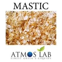 Atmoslab Mastic 20ML 0MG
