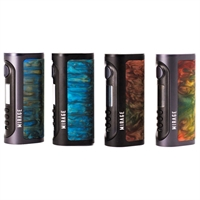 Lost Vape Mirage 75C Box MOD