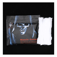 Demon Killer Muscle Cotton 10g