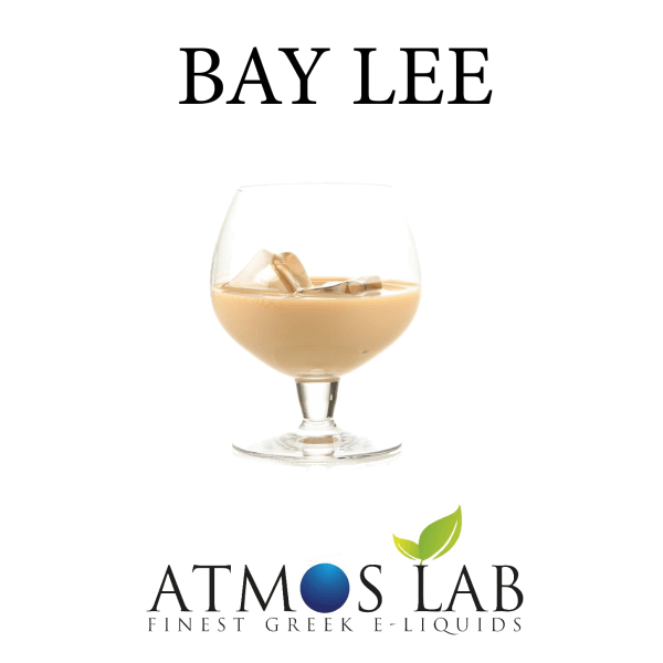 Atmoslab Bay Lee Flavor