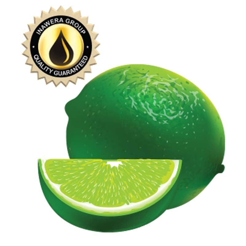 Inawera Lime Flavor