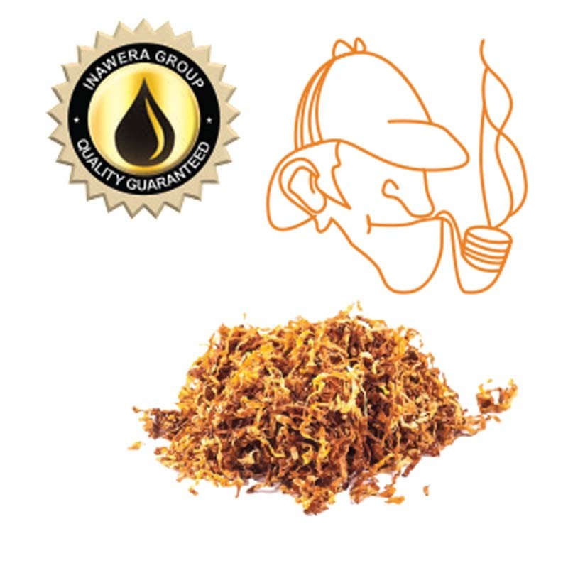 Inawera Don Hill Tobacco Flavor