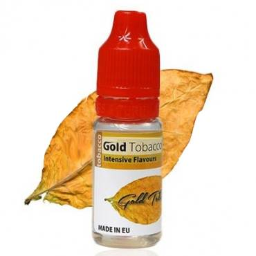 Molinberry Gold Tobacco Flavor