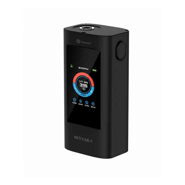 Joyetech Ocular C Touch Screen 150W
