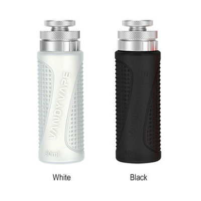 Vandy Vape Refill Bottle Bf Box Mod 30/50ML